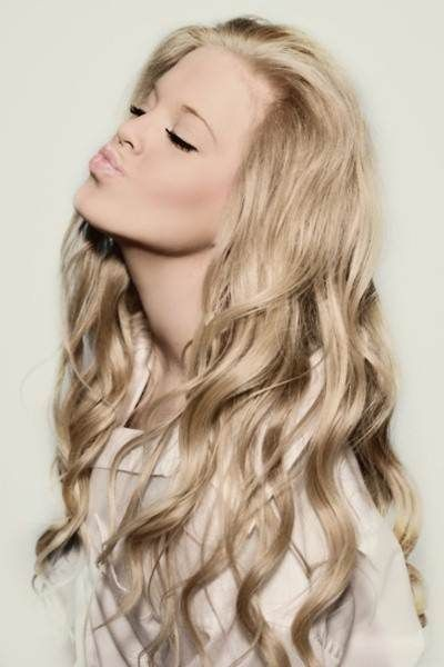 Friser cheveux sans chaleur et autres trucs beauté naturels