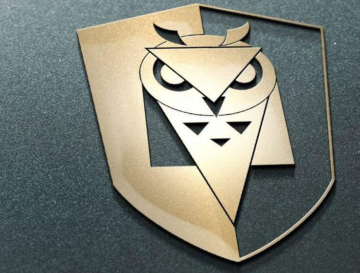 Mersin Edularge Akademi yazılım ve tasarım eğitim kurumu kurumsal logo tasarımı