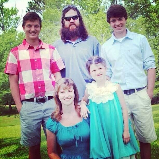 25 Best Ideas About Duck Dynasty Baby On Pinterest Camo
