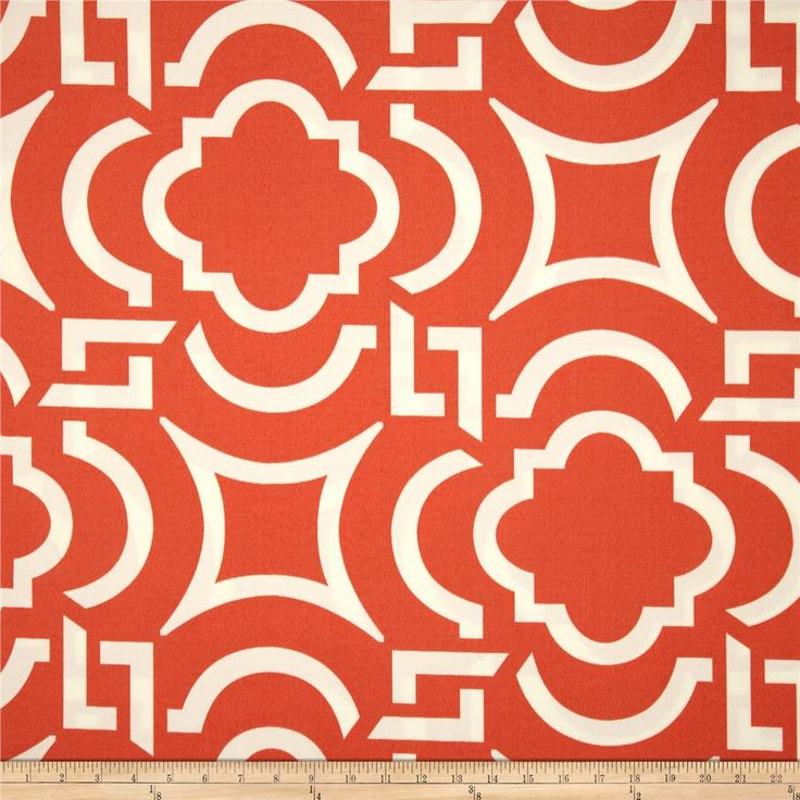 48 Best Home Decor Images On Pinterest Print Fabrics