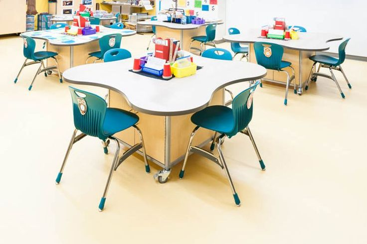Classroom Design Experts ~ Best school furniture ideas on pinterest