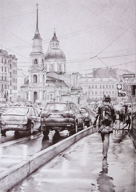 24 best ballpoint pen art images on pinterest ink pen drawings 24 best ballpoint pen art images on pinterest ink pen drawings pen drawings and penne gumiabroncs Image collections
