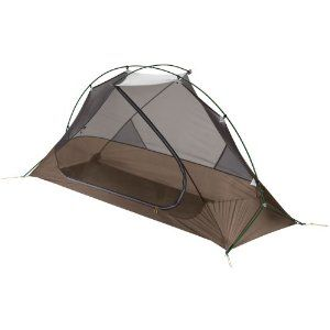 MSR Hubba Tent Person)   Superlight Minimum weight is just 2 lbs. Lightest and best-selling freestanding solo tent  sc 1 st  Pinterest & 39 best Lightweight Hiking Tents and Other Hiking Stuff images on ...
