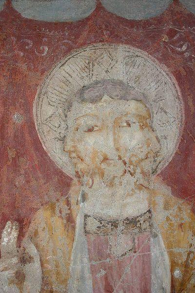 pentecost greek orthodox 2014