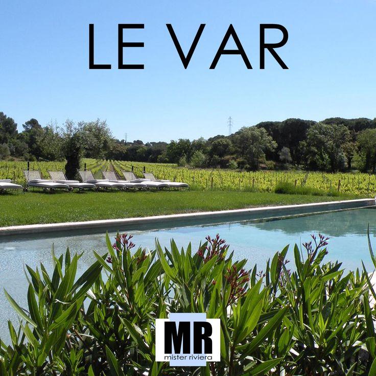 Mister Riviera, le blog sur le Var et la Côte d'Azur. Découvrez les meilleures adresses et événements varois ainsi que toutes les actualités de la Côte d'Azur sur le blog Mister Riviera - Photo : Le Clos des Roses à Fréjus - Blog Mister Riviera 2016