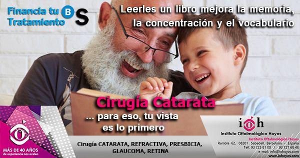 http://iohoyos.com/promocion-cirugia-catarata-operacion-de-cataratas-extraccion-de-cataratas-lentes-intraoculares/