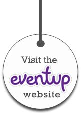 7 Great Pinterest Party Ideas! - Event planning DIY and Tips, wedding planning tips | Eventup