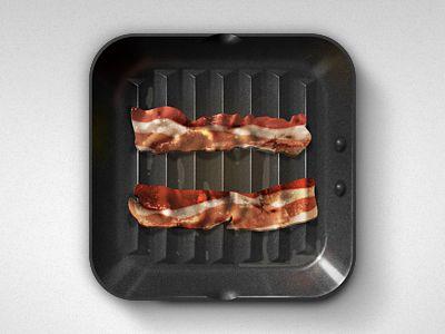 Baconpan