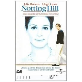 http://ift.tt/2dNUwca | Notting Hill DVD | #Movies #film #trailers #blu-ray #dvd #tv #Comedy #Action #Adventure #Classics online movies watch movies  tv shows Science Fiction Kids & Family Mystery Thrillers #Romance film review movie reviews movies reviews
