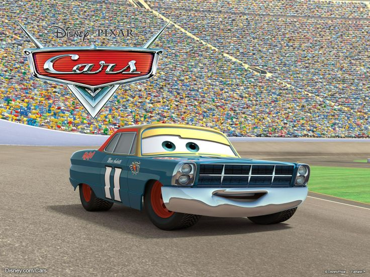 Best Cars From Pixar Images On Pinterest Disney Pixar Cars