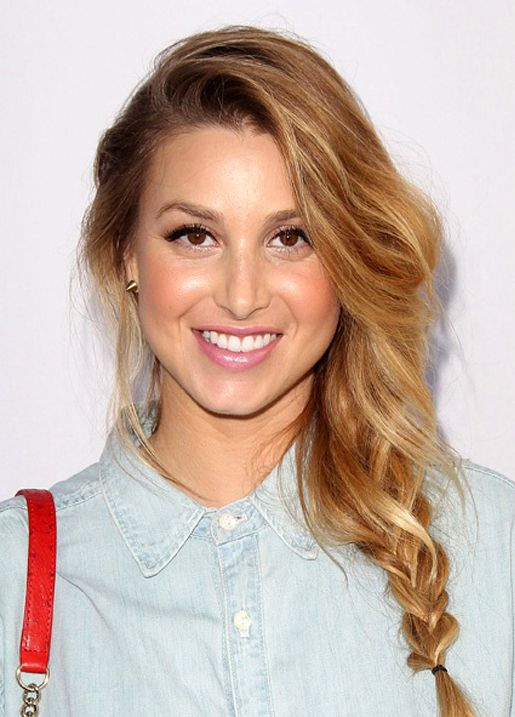 Beat-the-Heat Summer Hairstyles +++Visit http://www.makeupbymisscee.com/ For tips and how to's on #hair #beauty and #makeup
