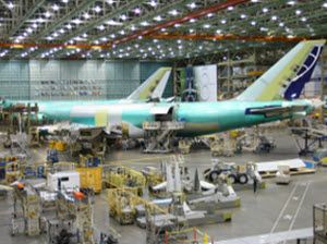 Why Aluminum is still best to manufacture an #aircraft ? ? ? #AviationNews #aviation
