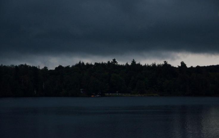 Storm Sky  #photooftheday