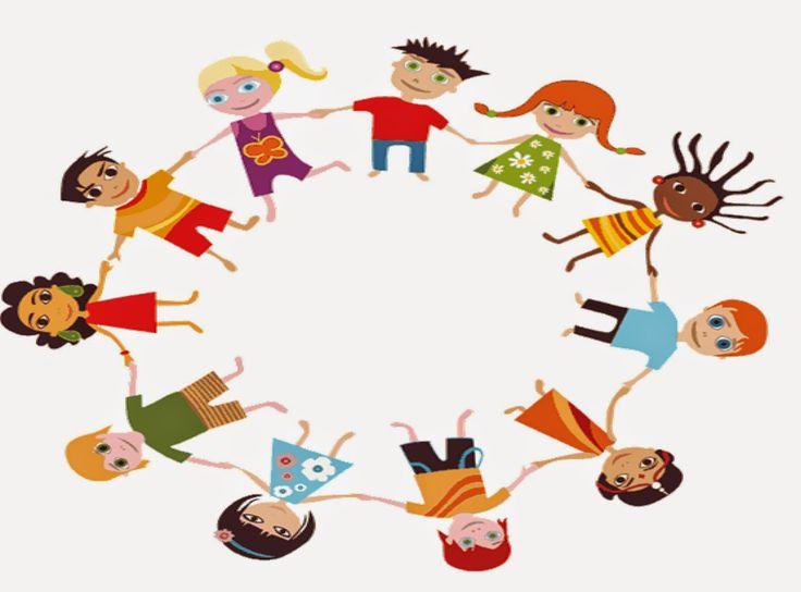 Η τάξη μας!: Η παιδαγωγική αξία του Θεατρικού Παιχνιδιού