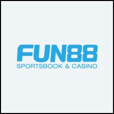 FUN88  is an online sports betting site and online casino that runs online gambling business, sports betting, online casinos, and many more.