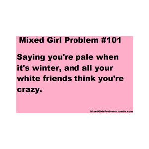 @Shelby Brunner @Nicole Burr This reminded me of our convos! lol