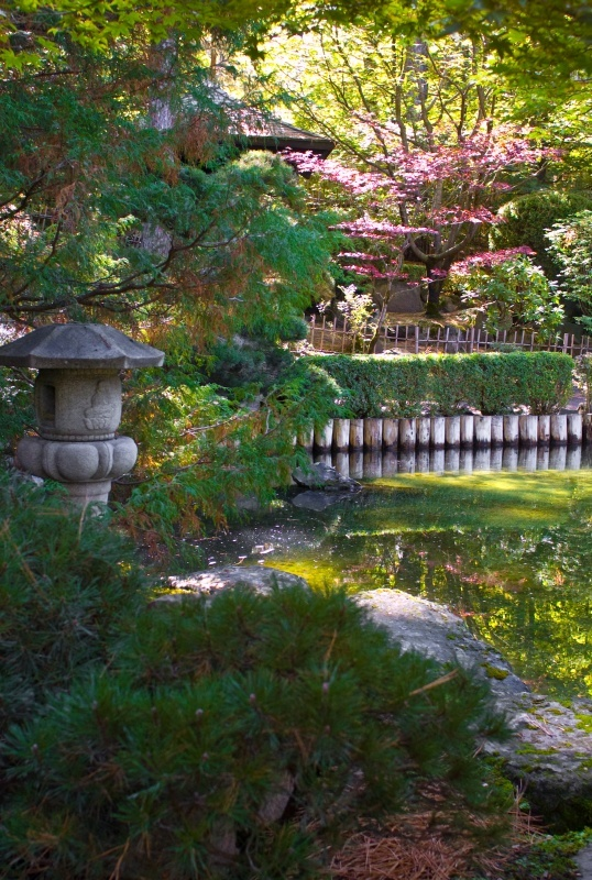 26 Best Images About Visit: Asian Gardens On Pinterest