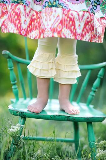 Taylor Joelle Designs Ruffle Leggings on sale for $10Joelle Design, Design Ruffles, Taylors Joelle, Ruffles Legs, Toddlers Child, Kids Fashion, Child Ruffles, Children Clothing, Kids Clothing