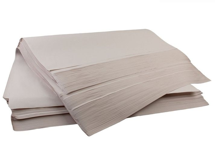Amazon.com: Cheap Cheap Moving Boxes Packing Paper, Large Bundle, 24 x 36 Inches (20#): Office Products