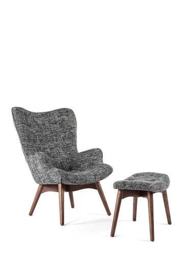 283 Best Furniture Images On Pinterest Accent Chairs Chair And Chairs