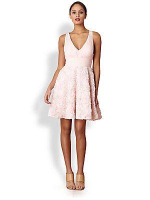 30 besten MA Dress Bilder auf Pinterest   Festliche kleider ... 855d5b1605