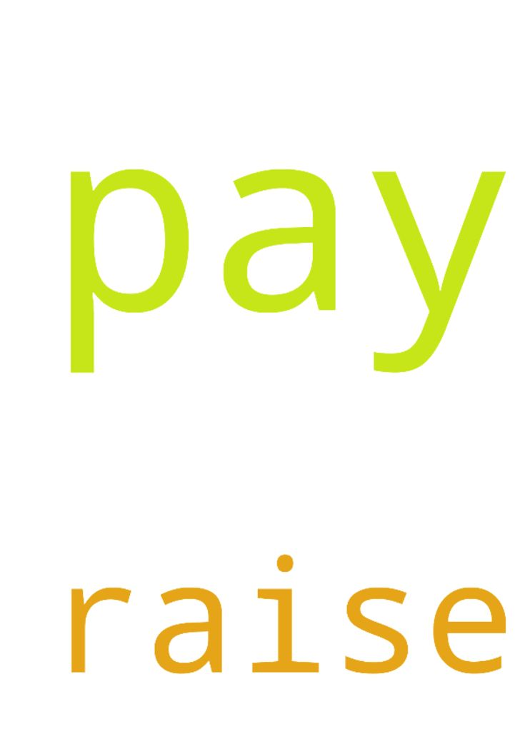 Thank you for the pay raise Lord!!!! Thank you!!!!! - Thank you for the pay raise Lord Thank you Posted at: https://prayerrequest.com/t/vfa #pray #prayer #request #prayerrequest
