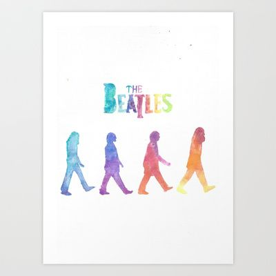 36 best the beatles images on pinterest the beatles for Beatles bedroom ideas