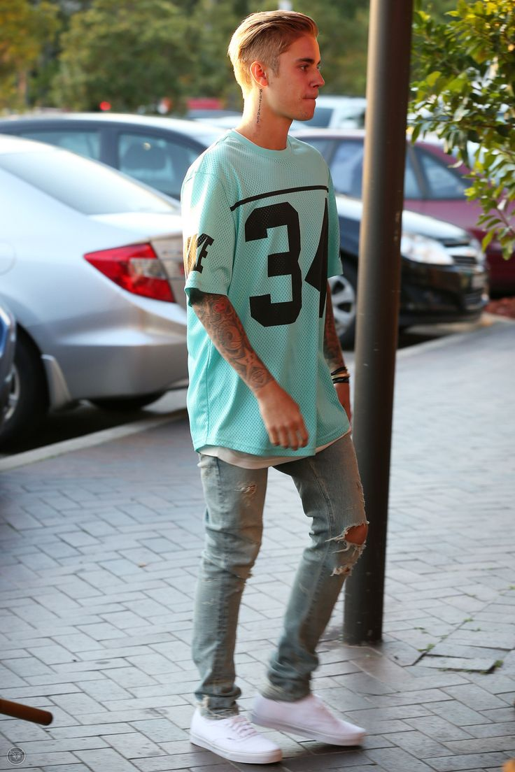 659 best images about justin bieber style on pinterest justin bieber news justin bieber style Fashion style justin bieber