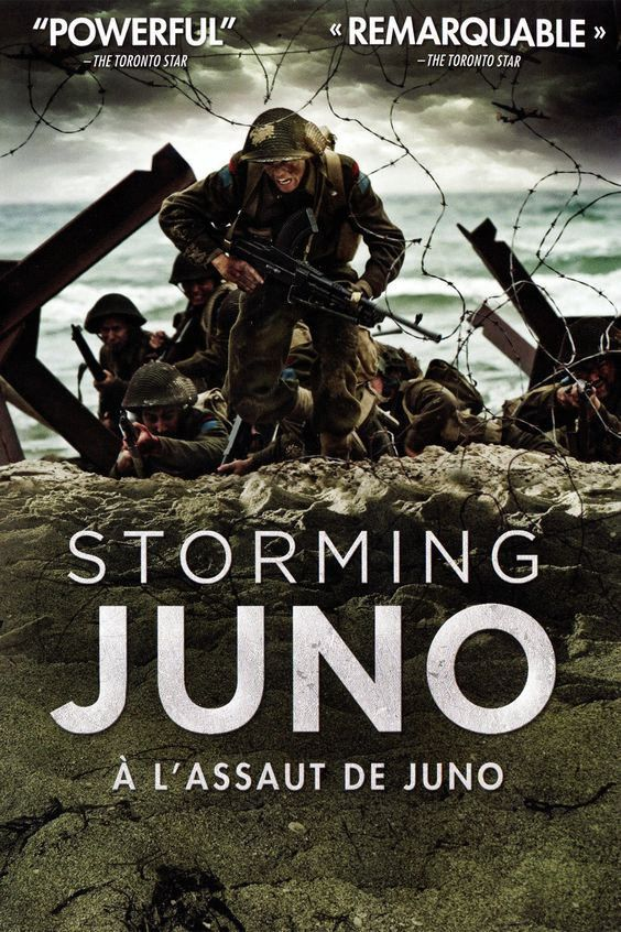 Watch Storming Juno (2010) Full Movies (HD quality) Streaming