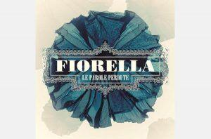 fiorella-mannoia-le-parole-perdute