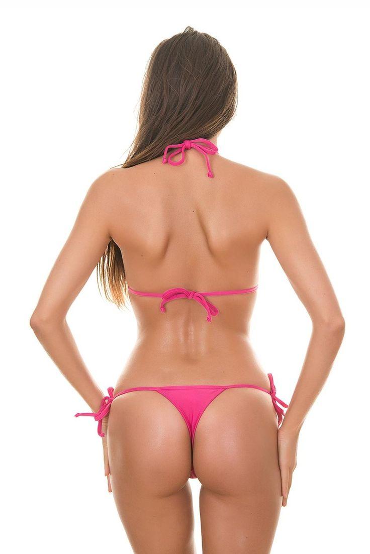 bikini-galleries-thong-red-xxx-free