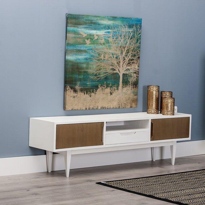 Mejores 142 im genes de muebles n rdicos en pinterest comprar muebles mesa silla y muebles mesa - Muebles nordicos ...