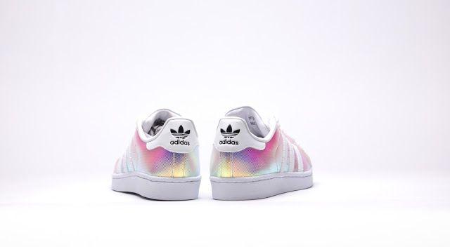 revisa real mejor valorado grande descuento venta Adidas Superstar Disco Grail | Stunning shoes, Adidas originals ...
