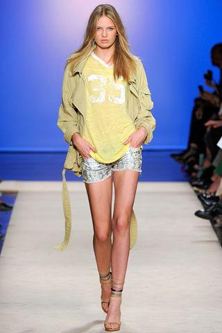 isabel marant sportwear - Google 検索