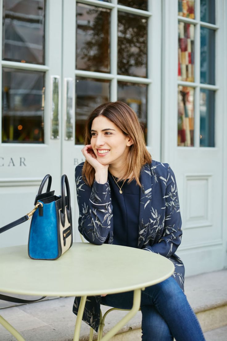 Lily Pebbles, my all time fave youtuber, so nice to listen to someone who actually acts their age!
