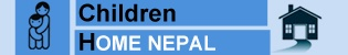 Projects  The Love Company  Welcome  Hello from our The Love Company Nepal Orphanage! 'The Innocent Children's Home' is a non for profit orphanage that requires the help of volunteers to provide the love and support that is necessity in the development of every child's life.    The Love Company offers orphanage volunteer child care program – the overseas volunteers will support day to day activities of the children's home where we have housed orphan, abandoned, street children deserve.