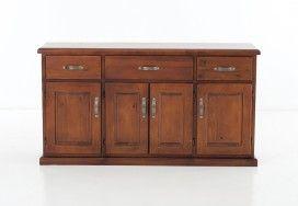 The Settler Furniture Range   Super Amart