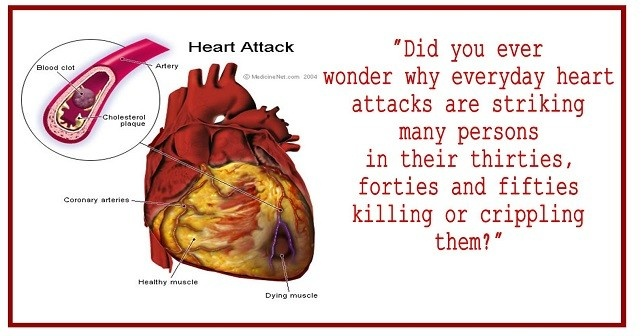 how to keep your heart healthy ks2