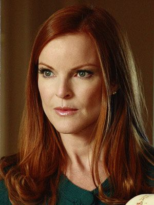 1000 images about bree van de kamp on pinterest marcia cross red hair and housewife. Black Bedroom Furniture Sets. Home Design Ideas