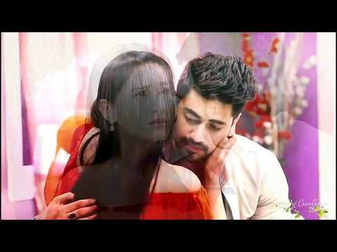 Naamkaran WhatsApp Status Video 2019 | Zain Imam | Avni,Neil
