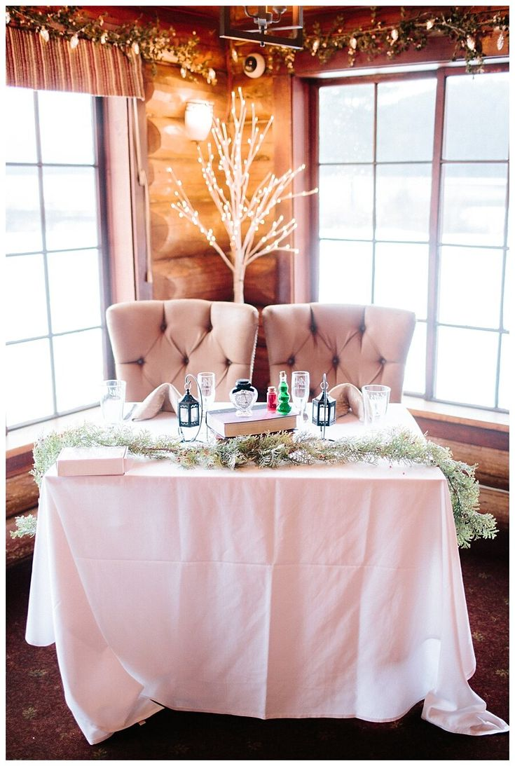 Elkins Resort Winter Wedding in Wedding photography