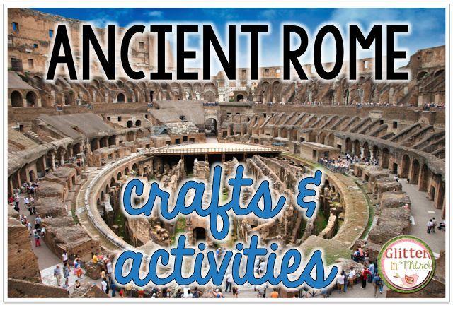 573 best Ancient Roman Empire images on Pinterest ...