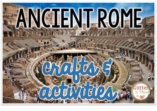 33 Ancient History Facts You Definitely Didn't Learn In School