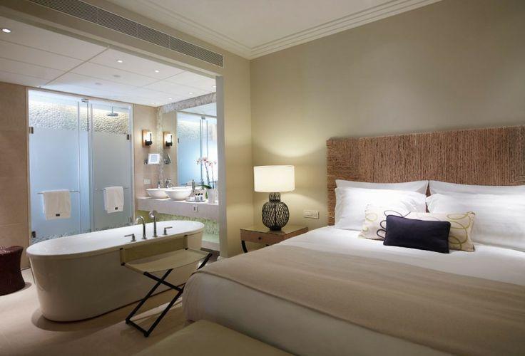 The Westin Resort, Costa Navarino Greece - mkv design.