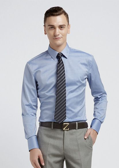 Clothesmake personalization suit for men.  Allowing men to present themselves in the most impressionable way.