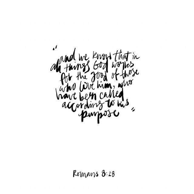Simply Divine Creation