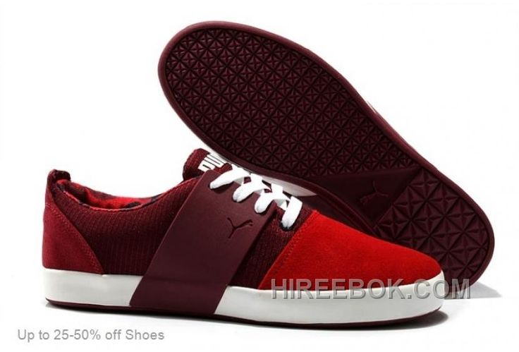 http://www.hireebok.com/puma-casual-shoes-men-el-ace-3-city-wine-red-cheap-to-buy.html PUMA CASUAL SHOES MEN EL ACE 3 CITY WINE RED CHEAP TO BUY Only $76.00 , Free Shipping!