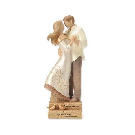 98 best Christian Wedding Ideas images on Pinterest Christian