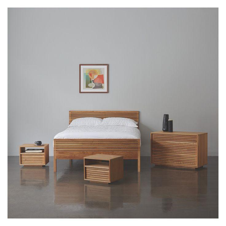 King Bed Bedroom Nice Bedroom Decor Bedroom Chairs Ikea Art Deco Bedroom Wallpaper: Best 25+ Double Beds Ideas On Pinterest