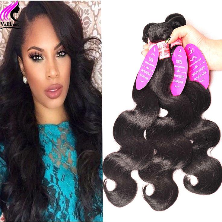 $24.42 (Buy here: https://alitems.com/g/1e8d114494ebda23ff8b16525dc3e8/?i=5&ulp=https%3A%2F%2Fwww.aliexpress.com%2Fitem%2FBrizilian-Body-Wavy-hair-Brazilian-Body-Wave-Bundle-Deals-Human-Brazilian-Virgin-Hair-Body-Wave-Cheap%2F32737125439.html ) Brizilian Body Wavy hair Brazilian Body Wave Bundle Deals Human Brazilian Virgin Hair Body Wave Cheap Brazilian Hair 3 Bundles for just $24.42
